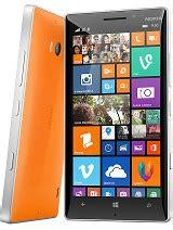 nokia lumia 930 price in pakistan specifications nokia lumia 930 price specifications in pakistan cmobiler