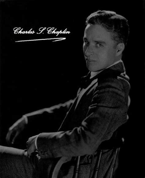 biography charlie chaplin en français chaplin charles s biography