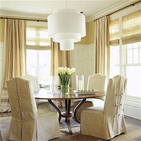 woven shades with curtains 14 best images about stylish curtains on pinterest