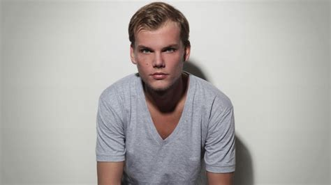 avicii pic r i p avicii superstar dj has died consequence of sound