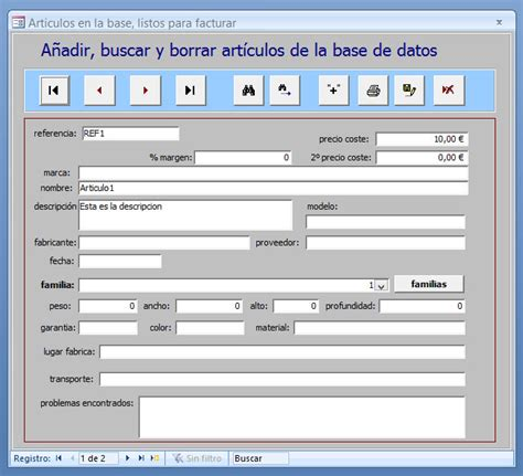 Auto Zone Facturas Pdf Y Xml | auto zone facturas pdf y xml newhairstylesformen2014 com