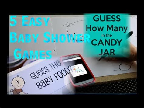Baby Shower Relay Race by Nellis Baby Shower Relay Race Doovi
