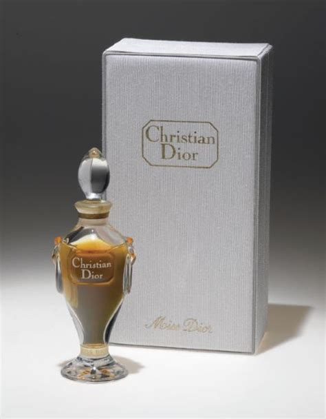 Miss Perfume Bottle 70 best images about perfumes vintage e outros on