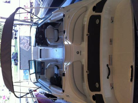 boats for sale by owner jacksonville yamaha boats for sale in jacksonville florida used