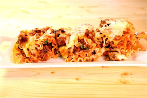 lasagna roll ups with cottage cheese delicious dinner recipe 4 cheese lasagna roll ups simplemost