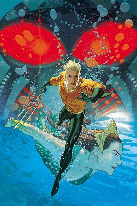 aquaman vol 4 underworld rebirth aquaman dc universe rebirth 25 best ideas about dc rebirth on dc comics