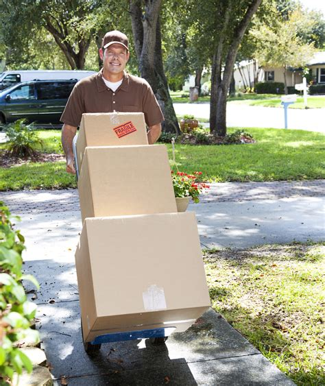 buying a house through a trust recently buy a house in pittsfield 3 tips to help with the move exit reward realty