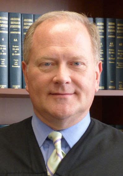 Superior Court Tucson Search Bryson Appointed Presiding Superior Court Judge Local News Tucson