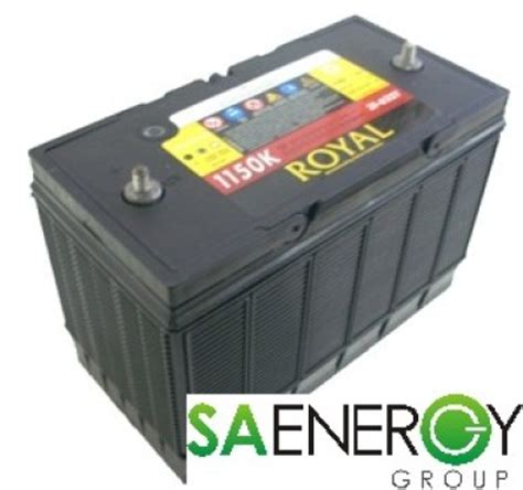 price of solar batteries solar batteries and solar panels best prices