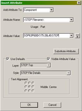 design expert user manual pcbl library expert user guide