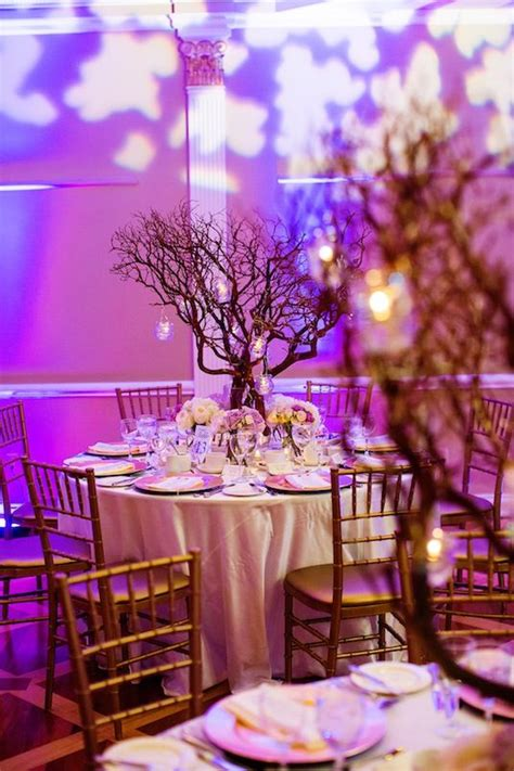 enchanted forest wedding theme enchanted forest wedding