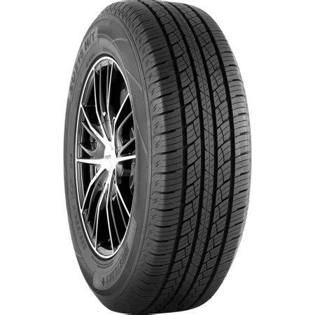 westlake su318 hwy radial tire, 215/60r17 96h walmart.com