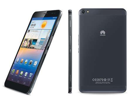 Tablet Huawei Mediapad X1 7 0 Breve An 225 Lise Do Tablet Huawei Mediapad X1 7 0 Notebookcheck Info