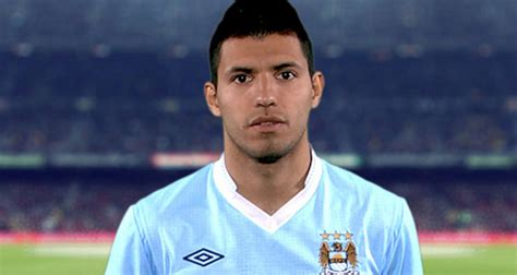 aguero best soccer player haircuts top 10 most paid soccer players newhairstylesformen2014 com