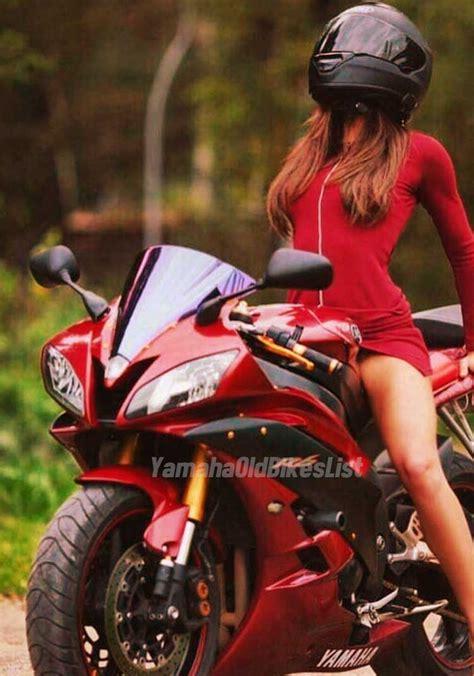 girls yamaha bikes fire part  yamaha  bikes list