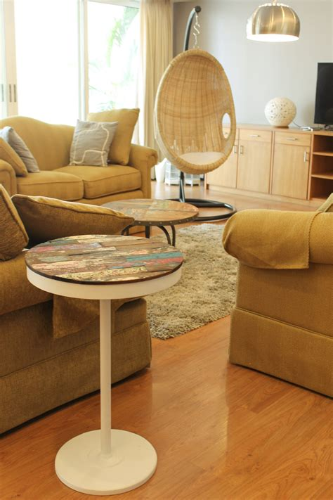 swing chairs for rooms swing rattan chair in india living room before after