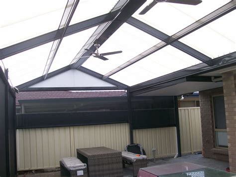 dmv pergolas and blinds adelaide home improvement dmv