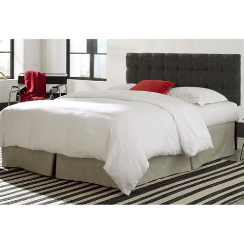 Ikea Brimnes Headboard Review by Bed Frames Ikea Bed Weight Limit Headboard With Storage Compartment 61 Brimnes Daybed