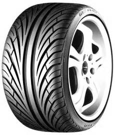Car Tyres Review Falken Fk451 Tyre Reviews