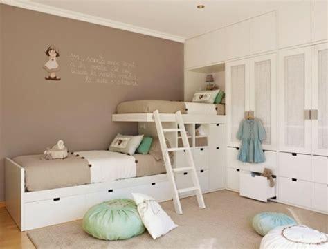 farbe grün im schlafzimmer babyzimmer farbe gr 195 188 n wohnwelten kinderzimmer sch 214 ner