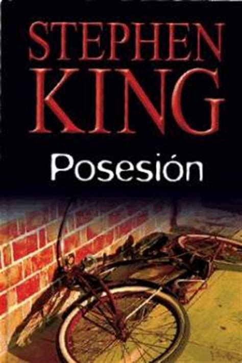 libro posesi 243 n de stephen king 1996 the regulators abandomoviez net