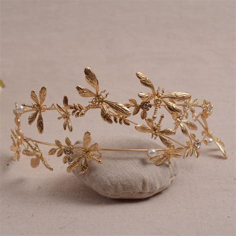 Wedding Hair Accessories Wholesale China by Buy Wholesale Asian Hair Accessories From China