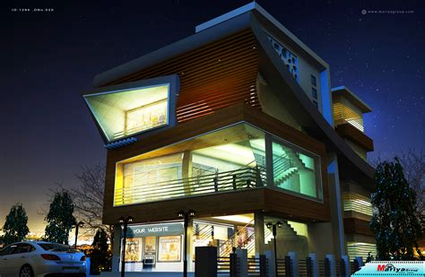 architect companies best architecture companies in india architecture