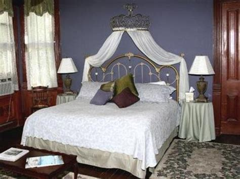 galveston bed and breakfast coppersmith inn bed breakfast updated 2017 prices b