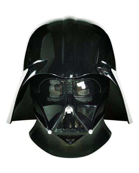 darth vader supreme edition costume darth vader mask supreme edition fancy costume