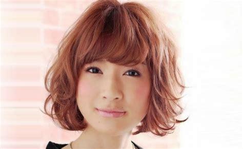 Model Rambut Yang Lagi Ngetren by 9 Gaya Rambut Wanita Jepang Yang Lagi Ngetren Bak Idol Grup