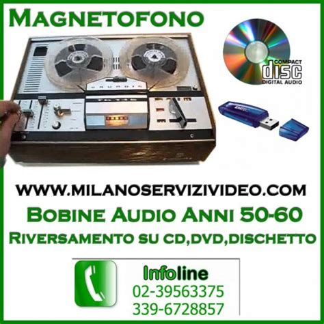 convertitore cassette audio in mp3 conversione audiocassetta in file mp3 su cd