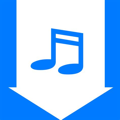 country music for mp3 free download country music download free country music mp3