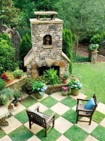 Backyard Ideas 20 Top And Stylish Backyard Ideas 2015 Inspire Leads