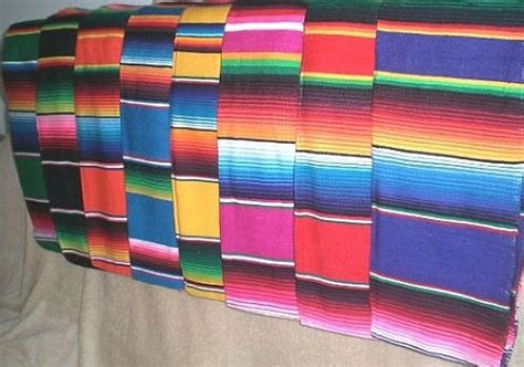 cheap mexican rugs x large mexican serape blanket hotrod seat cover ebay