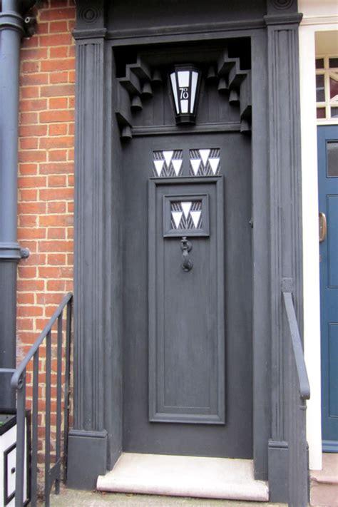 amazing front doors 30 amazing front doors with kerb appeal orphicpixel