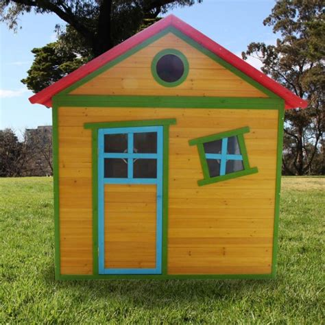 buy cubby house online buy cubby house 28 images ascot barn wooden cubby house playhouse buy cubby houses