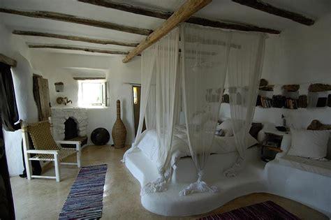 greek bedroom greek bedroom design home decoration live