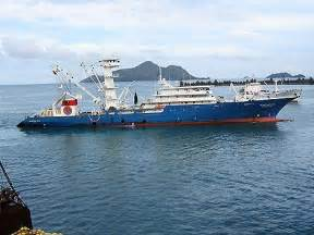 Sale charter fishing boats in tuna fishing boats for sale commercial