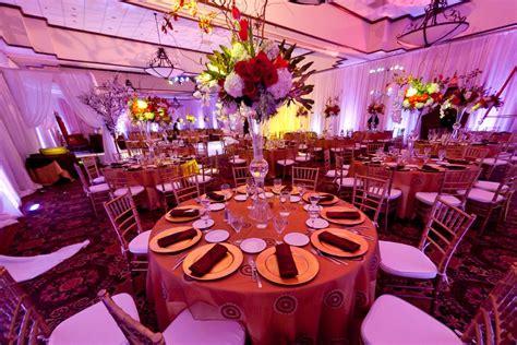Baby Shower Venues Los Angeles by Radisson Hotel Whittier Wedding Ceremony Reception