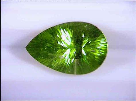 peridot gemstone information gem sale price