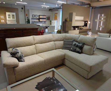 divani baxter occasione divani design occasioni bub divano mod tufti time