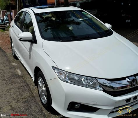 car paint in india best car paint india upcomingcarshq