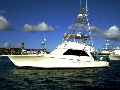 viking sport fishing boats for sale 2000 used viking sport fisherman convertible fishing boat
