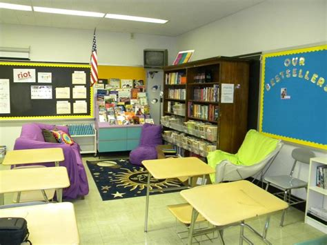 educational themes for high schools classroom decorating ideas for high school harper noel