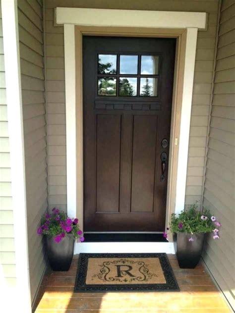 sherwin williams front door colors medium size  front
