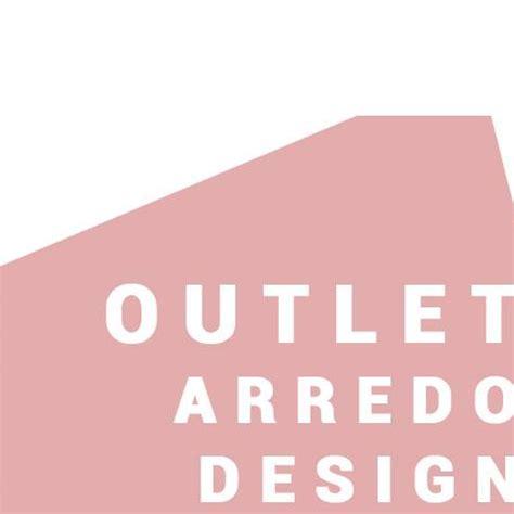 outlet arredo design brescia outlet arredo design brescia home