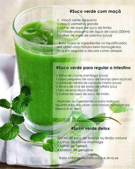 Suco Verde Detox Rucula by Suco Verde O Que 233 Pra Que Serve E Como Fazer P 233 S