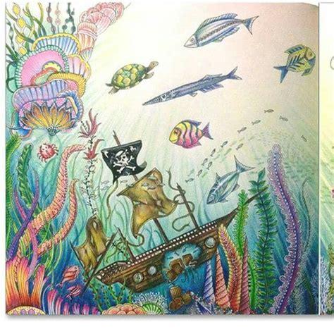 libro stargazer space colouring book 28 mejores im 225 genes de colorear en colorear hojas para colorear y libros para colorear
