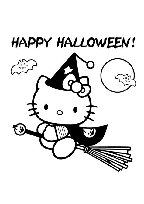 peppa pig halloween coloring pages peppa pig coloring pages halloween coloring home