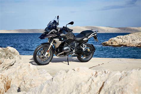 Motorrad Bmw Stockholm by Bmw R 1200 Gs Alla Tekniska Data Om Modellen R 1200 Gs
